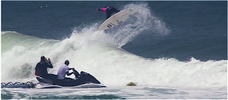 cash for tricks praia grande portugual 2011