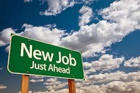 Lowongan Kerja Marketing Terbaru Bulan Januari 2014