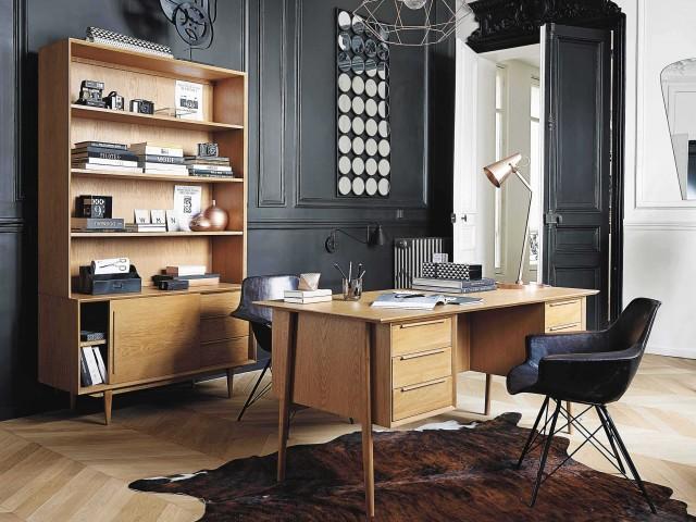 Meuble bureau pour la maison meubles bureau à la maison modernes