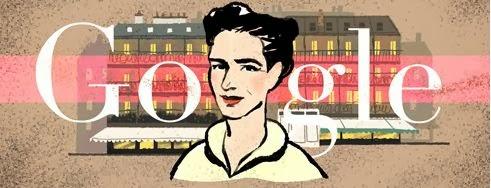 https://www.google.es/webhp?tab=ww&ei=56POUqqbO6aa1AW7lYHoAg&ved=0CBUQ1S4#ct=simone-de-beauvoirs-106th-birthday-5503387349024768-hp&hl=es&oi=ddle&q=Simone+de+Beauvoir