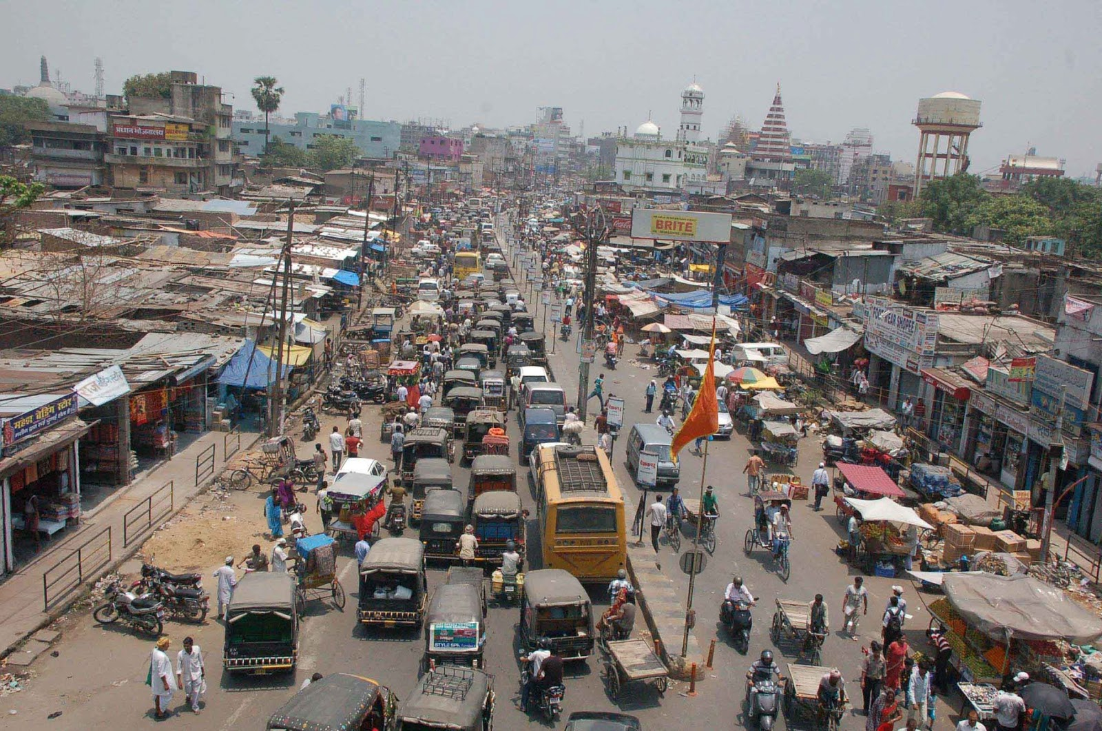 essay on traffic jam Traffic jam is very hard to tell about the causes of jam in dhaka as it does not follow any pattern it is a common practice in dhaka to blame rickshaws as the only reason for creating traffic congestion.