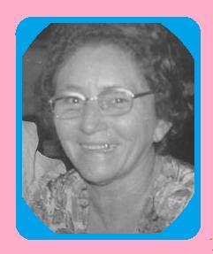 RAIMUNDA NOGUEIRA