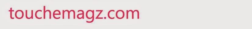 touchemagz.com