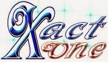 Xact One |