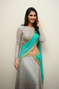 Vaani Kapoor Photos at Aha Kalyanam Pm at FM Radio station-thumbnail-9