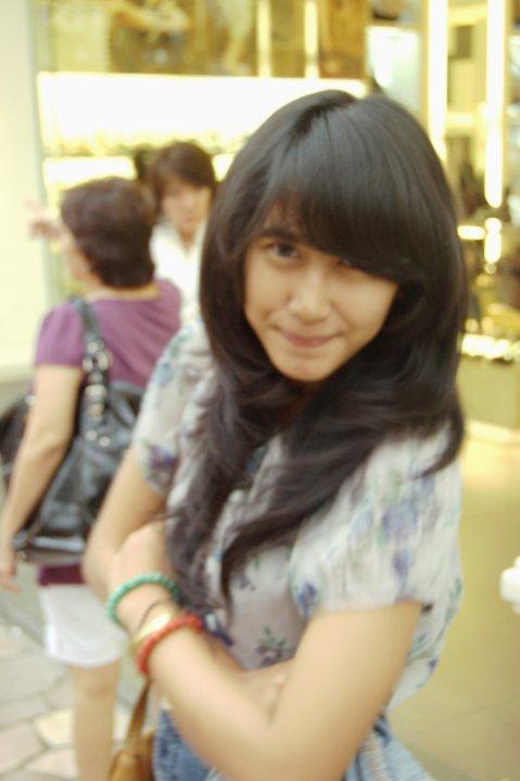 Cewek Cantik Imut Ngentot Telanjang Bugil Hot Girls Wallpaper.