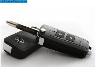 Kia sportage car 2013 key - صور مفاتيح سيارة كيا سبورتاج 2013