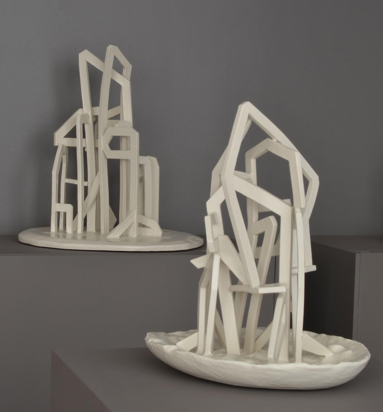 passion ceramique cl mentine dupr galerie accroterre. Black Bedroom Furniture Sets. Home Design Ideas