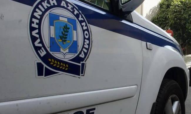 Άγρια δολοφονία 19χρονου στο Μαρούσι για ένα κινητό