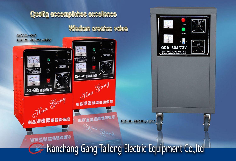http://2.bp.blogspot.com/-odAwkaq2zuo/Tx1fnt6ZrdI/AAAAAAAABPM/7F86xLIn-_o/s1600/car-battery-charger+9.jpg
