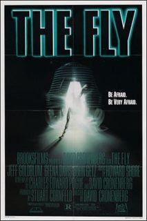 La Mosca 1 (1986) Online