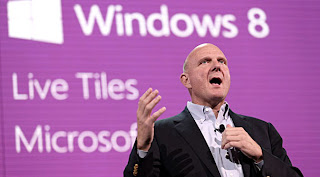 Software : Windows 8 Aktivator [ Permanent ]