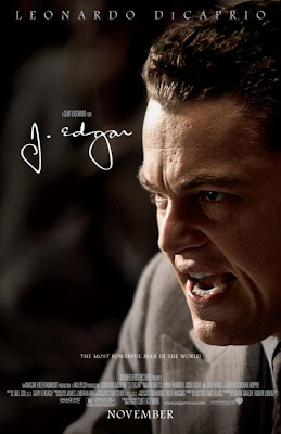J.Edgar (2011) iTALiAN BDRip