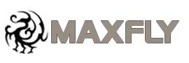 MAXFLY COMEÇA A CRESCER AOS POUCOS NO MERCADO.  B_MXFLY++by+snoop+eletronicos