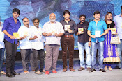Dikkulu Chudaku Ramayya Audio launch-thumbnail-5