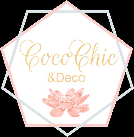 CocoChic&Deco