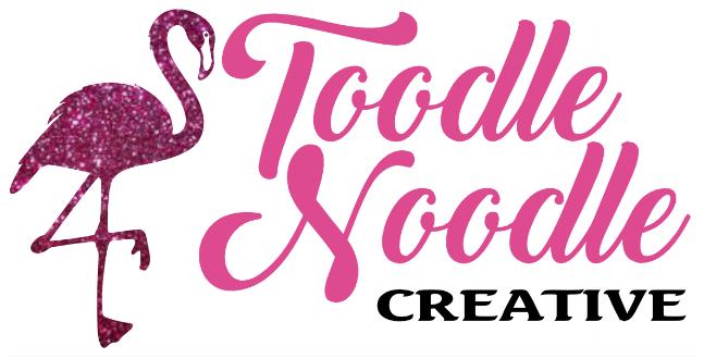 Toodle Noodle Creative