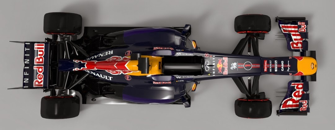 Skins F1 2014 Para el F1 2013 Codemasters  2014+Red+Bull_3