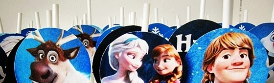Header picture of Frozen Cake Pops