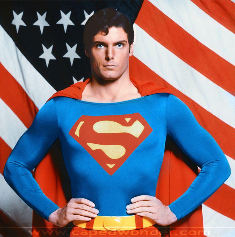 Dame una imagen Superman_pic