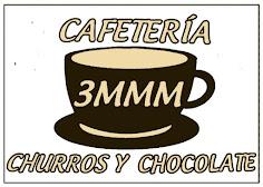 Cafetería 3 MMM