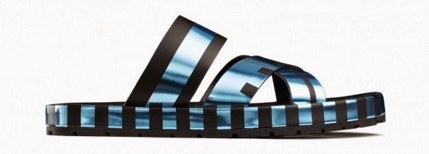 Acne-Zapatosfeos-UglyShoes-Elblogdepatricia-shoes-zapatos-calzado-scarpe-calzature