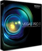 Download Sony Vegas Pro 11 Full Crack win 7 8 XP – Phần mềm làm phim video cực mạnh