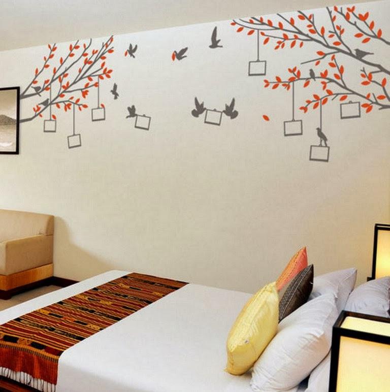 pintura-minimalista-en-paredes