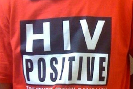 True life im dating with hiv