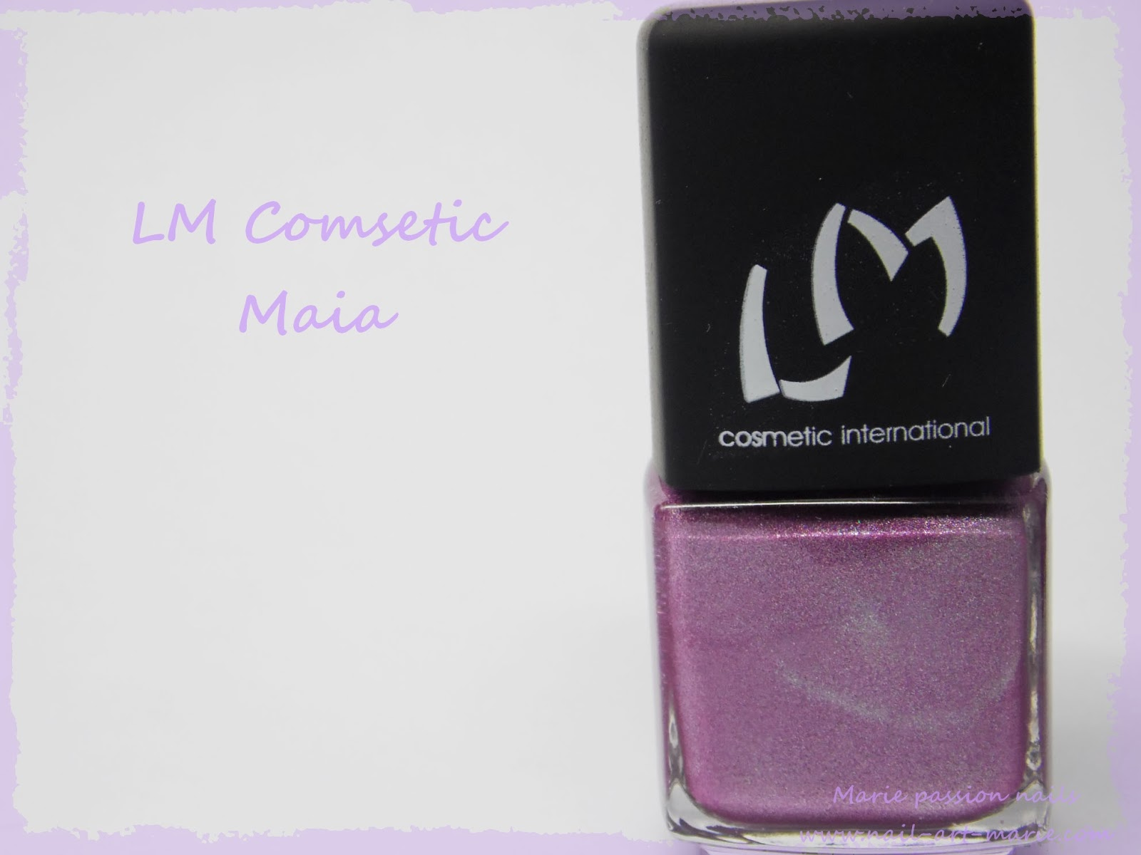 LM Cosmetic Maia1