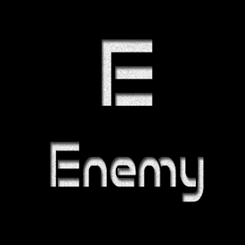 Enemy Style