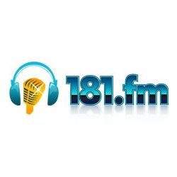 181 FM - Party 181