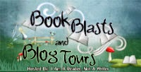 http://www.iamareader.com/2014/04/goddess-born-by-kari-edgren-100-blast-tour-sign-ups.html
