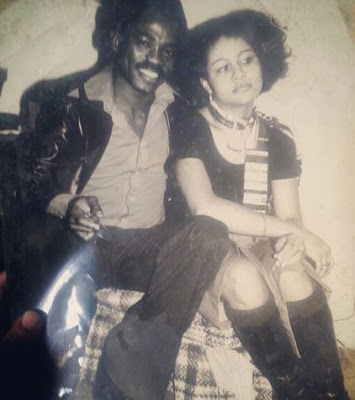 banky w parents old school