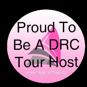 DRC Promotions Tour Host