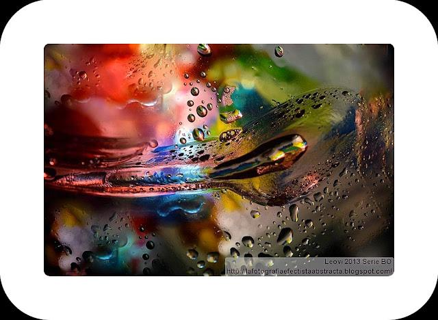 Foto Abstracta 3399  Mutua Gaudens