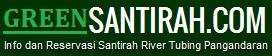 Green Santirah