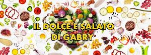 Il Dolce e Salato di Gabry