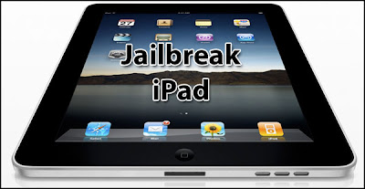 jailbreak con redsnow