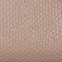 Miche Rebekah Petite Shell Close Up