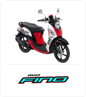 Fino Premium & Sporty Fi