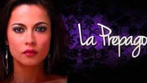 ... la telenovela la prepago capitulo 36 y disfrutarlo online en compania