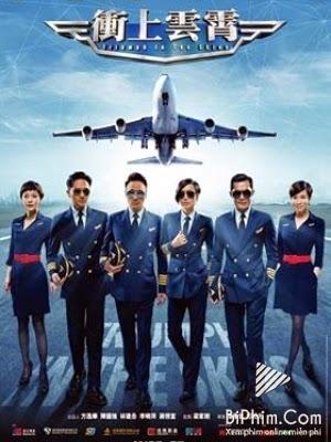 Phim Bao La Vùng Trời Bản điện ảnh