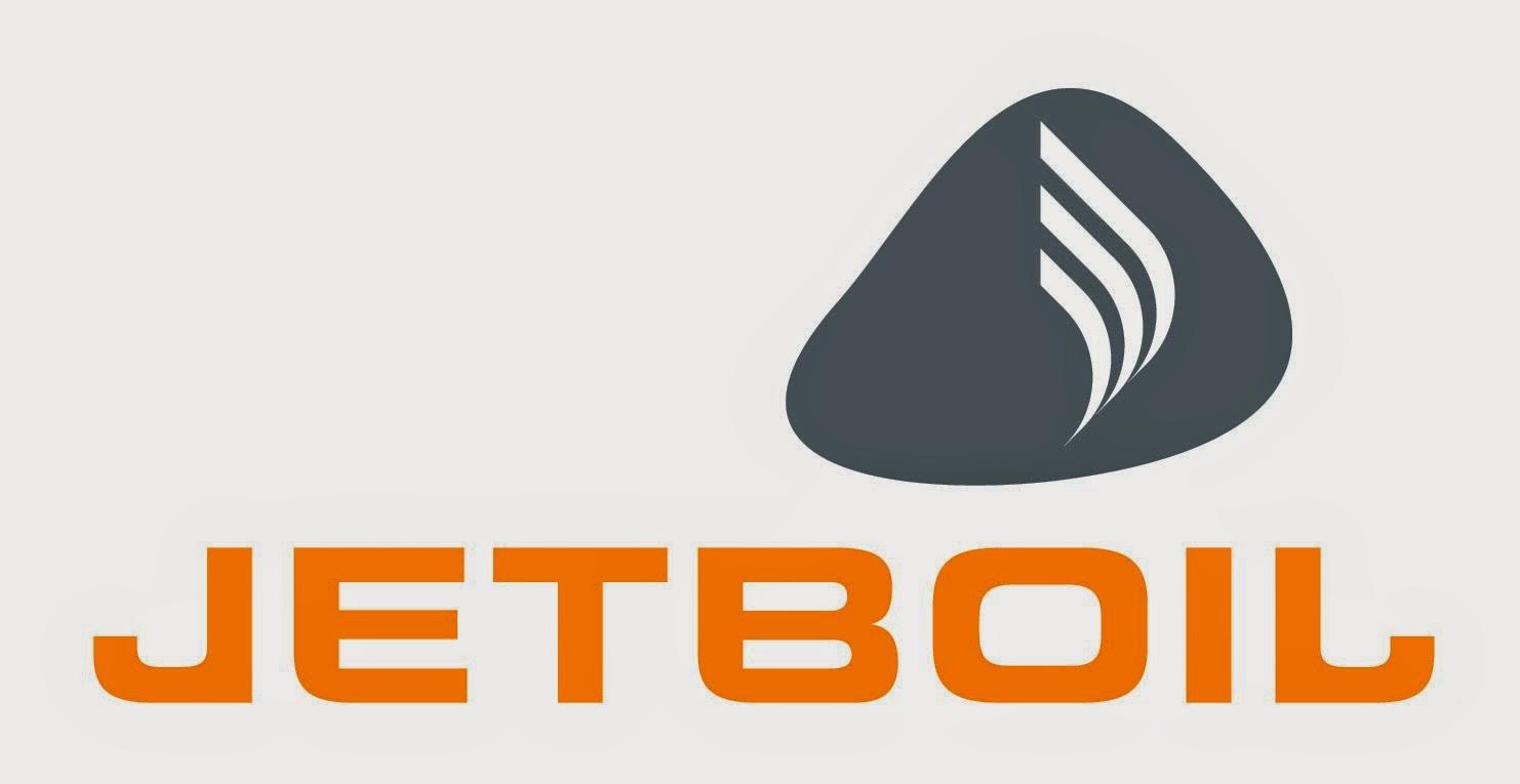 Sponsor: Jetboil