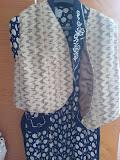 rochie+vesta