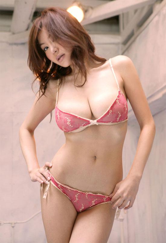 Tall woman porn photo