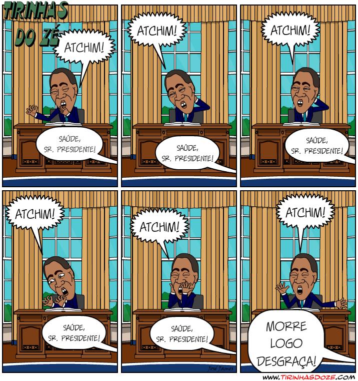 Presidente.png (716×761)