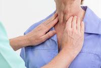 obat herbal untuk kelenjar tiroid