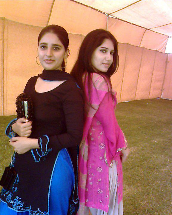 pakistani girls picture
