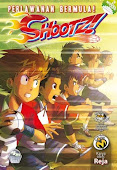 SHOOTZ! #4